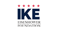 Eisenhower Foundation Logo Color