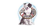 K9 Life Line Logo Color