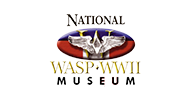 National Wasp Ww2 Logo Color